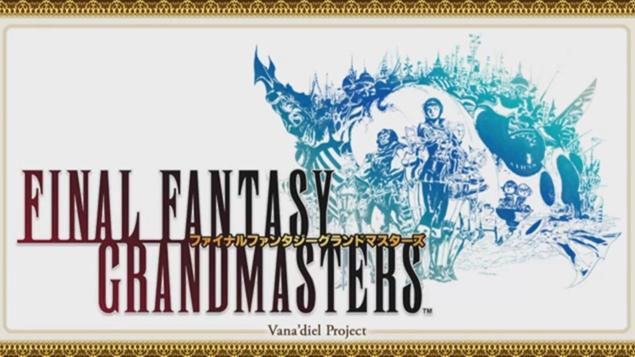 Final-Fantasy-Grandmasters_006