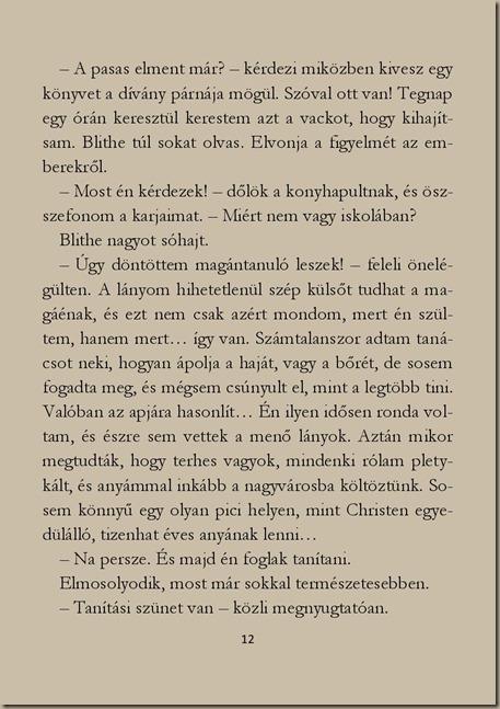 egy hárpia naplója-page-012