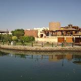 Ägypten 028.jpg
