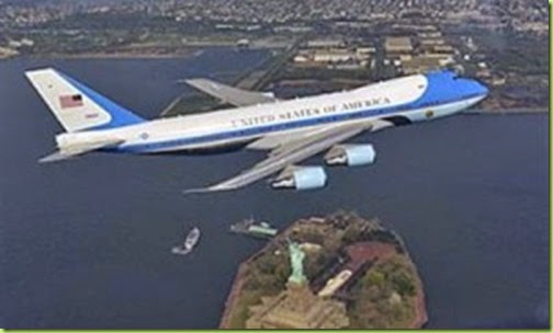 air-force-one-300x180
