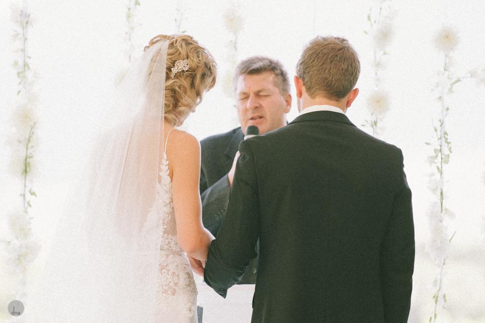 ceremony Chrisli and Matt wedding Vrede en Lust Simondium Franschhoek South Africa shot by dna photographers 200.jpg