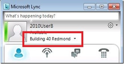 Lync Loc - client after1 - markup