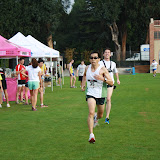 2012 Chase the Turkey 5K - 2012-11-17%252525252021.23.20.jpg