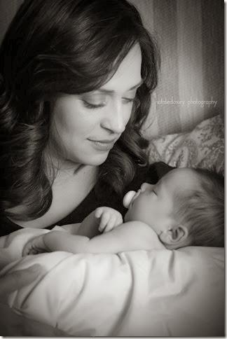 A Ross Newborn 2014 246