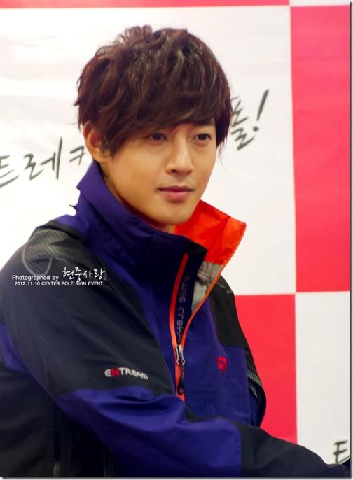 love77hyun (1)