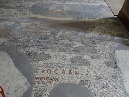 04. Harta - mozaic de la Madaba.JPG