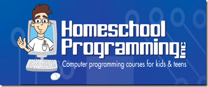 Homeschool Programming