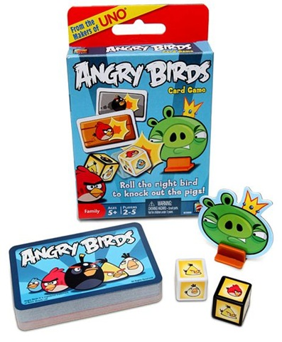 Angry-Birds-Card-Game