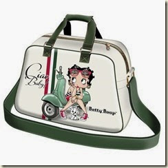 bolso-viaje-betty-boop-ciao-baby-1395531628