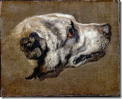 Boel,_Pieter_-_Head_of_a_Hound_-_Google_Art_Project