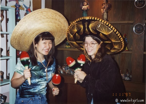 199711_sally_christine_mariachi