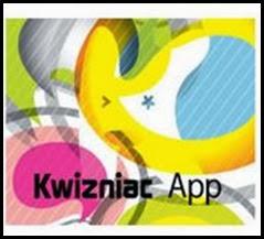 Kwizniac App