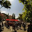 mednarodni-festival-igraj-se-z-mano-ljubljana-29.5.2012_010.jpg