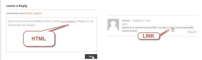 commento-wordpress