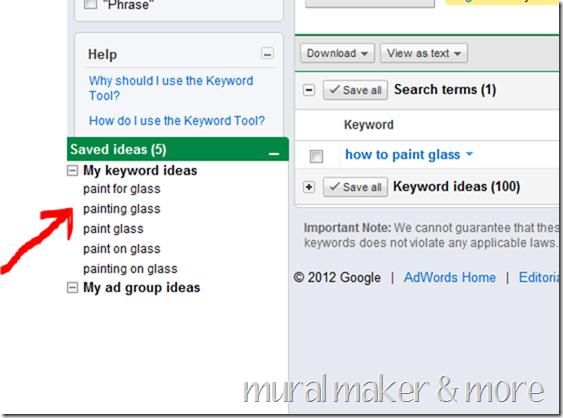 Google-keyword-tool-5
