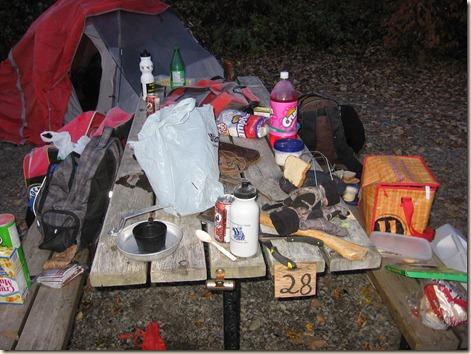 camp 072