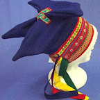 Four Winds Hat - photo Nordic Shop.jpg