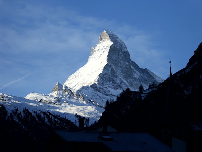 Zermatt 1 - 05.jpg