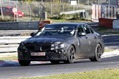 2014-Mercedes-C63-AMG-2