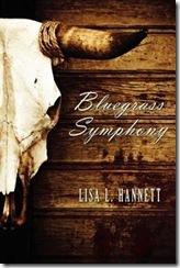 bluegrass-symphony