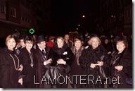 LAMONTERA.net.