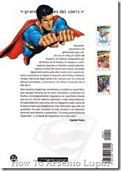 Superman I por 1187-Hunterwasser