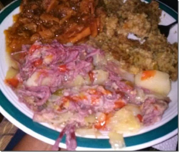 gross-food-cooking-19