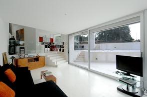 arquitectura-otto-medem-de-la-torriente