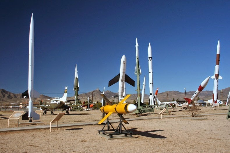 white-sands-missile-range-museum-13