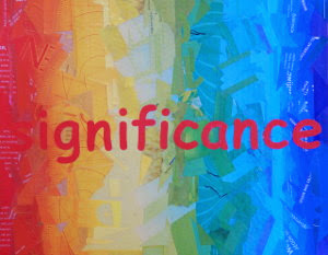 significance_300x233.jpg