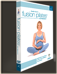 dvd_pilates_for_pregnancy