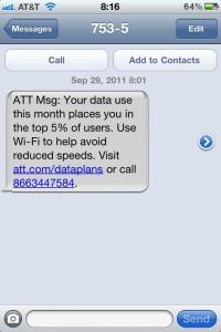 AT&T Warning.jpg