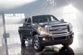 2013-Ford-Super-Duty-Premium-Edition-4