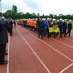 Feuerwehrwettbewerbe - 2013 Landespokal BW Stuttgart 29.06.2013