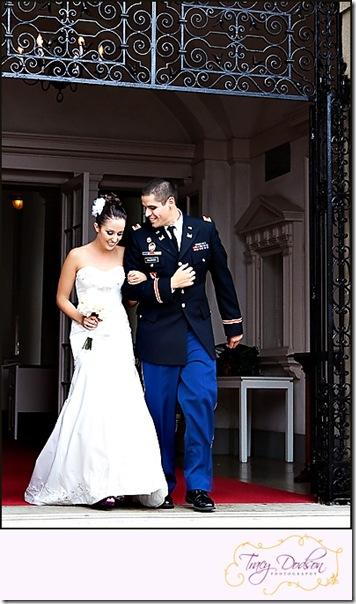 Destination Wedding Hawaii   174