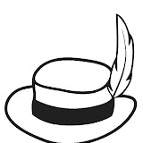 sombrero-con-pluma-t19350.jpg