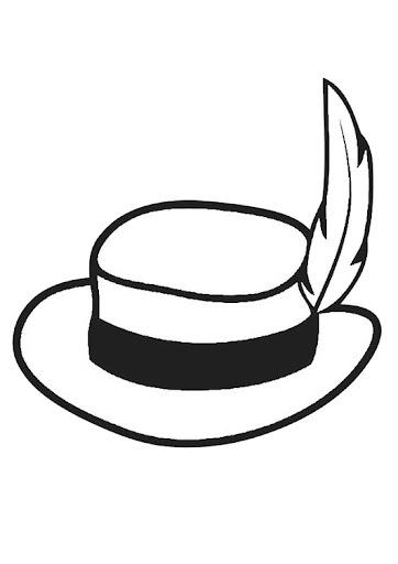 sombrero-con-pluma-t19350.jpg? ...