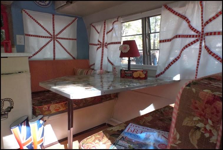 vintage camper 3 interior 1