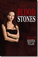 blood-stones-web