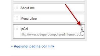 pagine-statiche-menù-link