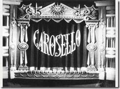 carosello-011_600-458_resize-500x370