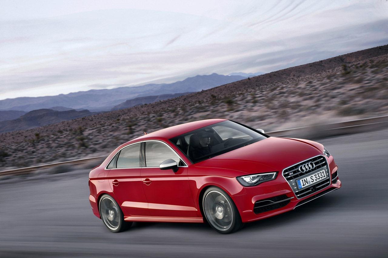 2014-Audi-S3-Sedan-15%25255B3%25255D.jpg