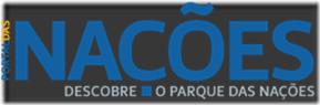 logo_pdn