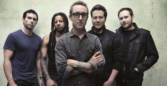 yellowcard-2012-500x250