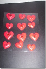 1-29-12 paperclay post 002