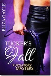 Tucker's Fall
