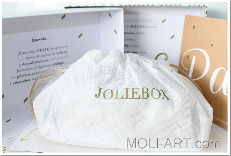 contenido-joliebox-navidad