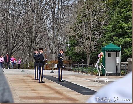 04-01-14 Arlington WWII mon 42