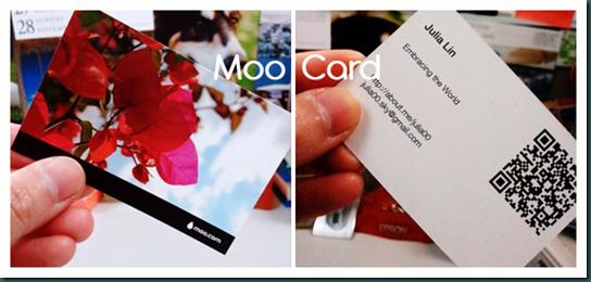Moo card-02