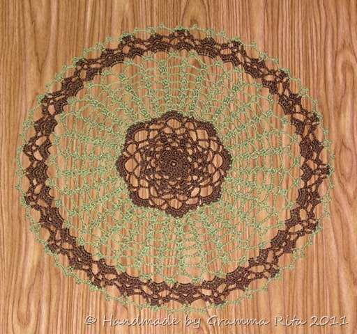 Candy_Dish_doily_for_Kim